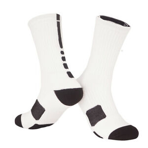 Pain Relief Compression Socks Planter Fasciitis Heel Ankle Support Foot Arch CFR