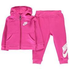 Ropa, calzado y complementos Nike de 100% algodón para bebés