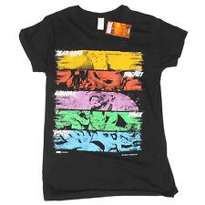 NEW MARVEL COMICS Guardians Of Galaxy Boys Youth T-Shirt Comic Book Tee XL NWT