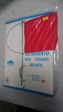 Mast Top Burgee for Boat Yacht Motorboat