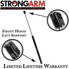 Qty 1 Strong Arm 6144 Fits Saturn Vue 2006 2007 Front Hood Lift Support