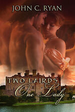 SCOTTISH ROMANCE HISTORICAL MEDIEVAL SCOTLAND E   BOOK WAS $7.95 NOW $1.99
