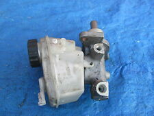 BRAKE MASTER CYLINDER from BMW 318 i SE E46 SALOON 1998