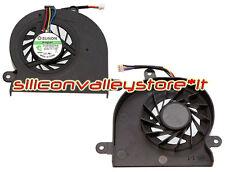Ventola CPU Fan GC057514VH-A Fujitsu Esprimo V6515, V6555