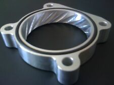 Throttle Body Spacer  for 2003 - 2009 Mazda RX8