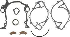 Ford  429 / 460 1968 Through 1997 Engine Timing Cover Gasket Set Mahle JV865