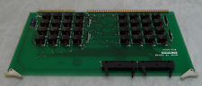 Sodick FS-A5C CNC EDM PC Board, Mark VII Controller, RLD-002C, Used, Warranty