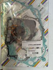 KIT JOINT COMPLET HONDA TRX 400 EX 1999-2004 COMPLETE GASKET SET ATHENA