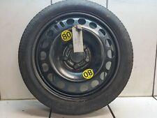 New Listing2006 Saab 9-5 Spare Tire 115/70R16 (Fits: Saab 9-5)