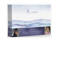 "KOREAN DRAMA"" The Legend of the Blue Sea "" DVD (15DISC)"