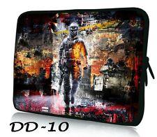 "15.6"" Laptop Case Bag for HP EliteBook 8470P 8560W 8570P G61 G62 630, ZBook 15"