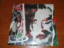 THE CURE Torn down mixed up extras 2xPic LP RSD 2018 record store day exclusive