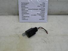 Hyundai Atos 5 Türig 46 Kw 1.1 Scheibenwischer Relais 95420-02100
