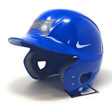 NIKE N1 Show AVS Baseball Batting Helmet Royal Blue One Size