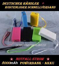 Markenlose Universale Handy-Ladegeräte & -Dockingstationen