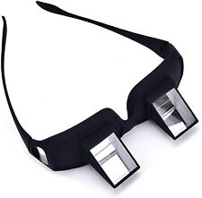 Lazy Glasses Bed Prism Glasses Lazy Spectacles Horizontal Glasses High NEW