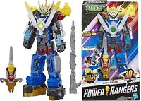 Power Rangers Motion Activated Beast Morphers 12 Inch Ultrazord Megazord Ages 4+