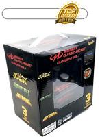 New Midway Classic Arcade Vol 1 Plug N Play Game Joust Gauntlet Defender