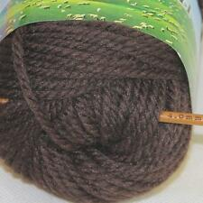 1ballx50g Worsted Soft Warm Wool Chunky Sweater Hand Knitting Yarn 219
