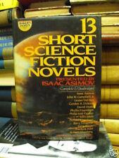 Libri e riviste di narrativa Autore Isaac Asimov