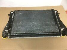 Original VW Audi Seat Wasserkühlerpaket 5Q0121251EP 5Q0145803L 5Q0816411AC Bj.14