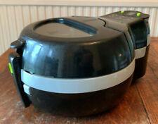 Tefal ActiFry FZ710840 Electric Deep Fryer in Black. Series 029-1. 3rd of 5