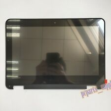 Active Touch Pen for Lenovo N24 Winbook 300e Winbook New and Original