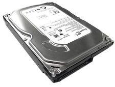 "Seagate ST3250318AS 250GB 8MB Cache 7200RPM 3.5"" SATA2 Hard Drive -FREE SHIPPING"