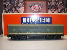 Lionel #52005 LCAC Dummy B Unit 1995 Canadian National 1 OF 120 - HARD TO FIND!