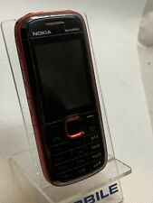 Nokia 5310 Classic Black ( Unlocked ) Mobile Phone