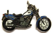 Honda Motorrad-Abzeichen & -Aufnäher