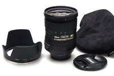 Nikon AF-S Nikkor VR 18-200mm F/3.5-5.6 G  EXCELLENT -