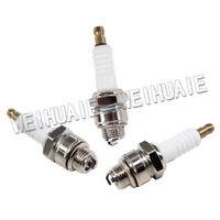 3 Pack New Champion EZ Start Spark Plug 5861 for Home Garden Lawn Small Engine