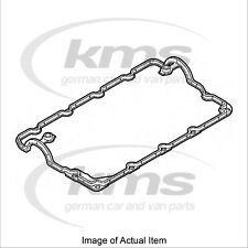 New Genuine ELRING Cylinder Head Rocker Cover Gasket 542.000 Top German Quality