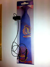 +piccolo microfono maxell fm wireless mirophone MF-655   PILA NON INCLUSA