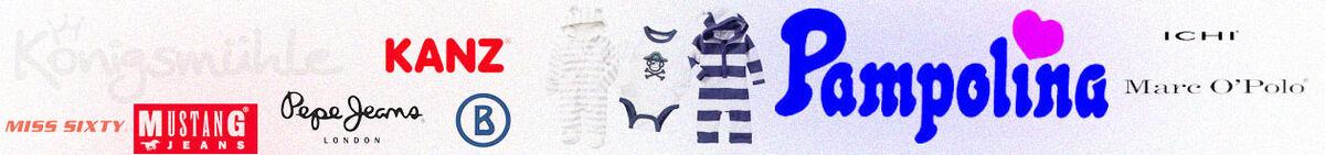 Maxolit Textil