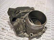 VW Volkswagen Passat B6 2.0 TFSI Petrol Throttle Body 06F133062G A2C53044094