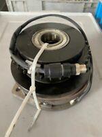 24V Elektromagnetkupplung ROBATIC-D  6/500.310.0 S 50 W 8186375