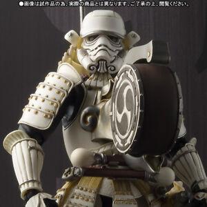 Meisho Movie Realization Taikoyaku Storm Trooper - Star Wars