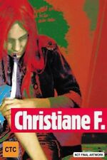 Christiane F (DVD, 2001)