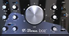 Boz Digital T-Bone (Electronic Delivery) - Authorized Dealer!