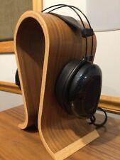 MrSpeakers Aeon Flow Open Back Headphones