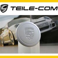 1x NEU+ORIG. Porsche 911F/G / 914 Radzierdeckel/Raddeckel /Innendurchmesser 66mm