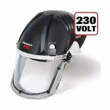 Trend Air/pro Airshield Pro APF 20 Powered Respirator 230v