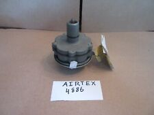 New USA Vintage Airtex fuel pump 4886, 44886 1960-1969 Chevrolet Corvair 164 ci