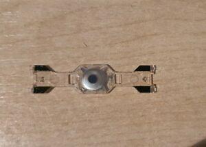 A1706, A1707, A1708 Right Shift Key Spring Contact Actuator Plastic Clip MacBook