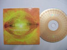 AIKAKONE Magiaa / Perhosten Yö  – 1998 Finnish CD Card Sleeve – Euro House RARE!