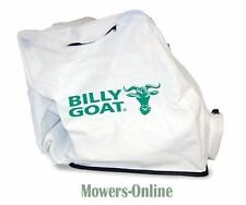 Billy Goat Petrol Leaf Blowers & Vacuums