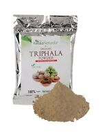 Organic Triphala powder 100 gm