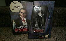 Bela Lugosi Dracula Flatt World AF  CARD ONLY/BOX ONLY